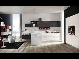 Minecraft Kitchen Ideas Youtube by Best Modern Kitchen Design 2016 Kitchen Decor Ideas Youtube