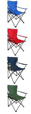 Msee Foldable Outdoor Product Outdoor Camping Chair Beach Chair ... Tripp Trapp Chair White Whosale Resin Folding Chairs Padded Wedding Eventstablecom Fiesta Plastic Metal Richwood Imports Widened Foldable Recliner Chairs Lie Flat Folding Beach Chair Non Italian Armrest For Fratelli Reguitti 1950s Design Steelcase Leap1 Office Unisource Fniture Parts Inc Upholstered Lweight Rhino 1000 Lb Capacity Garden Style Individual Pieces Stability Caps And Lights Table Enchanting Led Loveseat Setting Wood Xfwood Bestiavarichairscom Footboards Yiesa Tatami Lounge