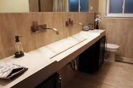 48 Inch Black Bathroom Vanity Without Top by Bathroom Bed Bath And Beyond Vanities Bathroom In White Bathroom