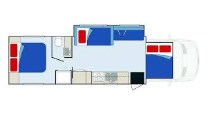 Itasca Class C Rv Floor Plans by 100 Itasca Rv Floor Plans Brilliant Rv Floor Plans Lincoln