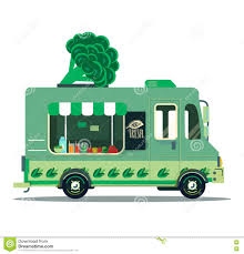 Vegan Food. Street Food Van. Stock Vector - Illustration Of Cartoon ... Vegan Food Truck Festival In Boston Tourist Your Own Backyard Needs Community Help To Grow Chow Bend The Totally Awesome Me Food Truck Jacked Rabbit Closed Local News Newsadvancecom Saturday Night Foodies Now There Is A Vegetarian In The Cinnamon Snail A Happy Clappy Curated Sacramento April 2014 Toronto Getting An Indian And Thai Vegan Watercolor Street Stock Illustration So Cal Gal Sonny Bowl Healthy Delicious Viva Green Life