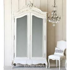 One Of A Kind Antique 1900 French Louis XV French Style Armoire ... Mid18th Century Louis Xv Period Armoire With Chicken Wire Doors 48 Best Wardrobes Images On Pinterest Wardrobe French Xv Style 250914 Sellingantiquescouk Ikea White Tag Urban Crossings Computer Armoire Storage One Of A Kind Antique 1900 An Important Walnut Inlaid Le Trianon Antiques Painted Modern Fniture And Cat Armoires Wardrobes Stunning Vintage Triple Door 245780 Pair Antique Doors 18th Century Hand Carved