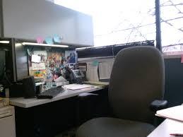 Bcc Cuny Help Desk by Hustling International Hustling Co