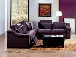 Affordable Ergonomic Living Room Chairs by Ironhorse Home Furnishings San Francisco Stylish Home Decor Store