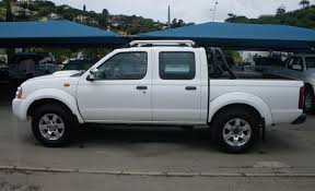 2013-nissan-hardbody-np300-2.5tdi-double-cab-side-view-www ... Does This Truck Appear To Be Liftedpic Inside Infamous Nissan Snp Speed Innovations Nissan Hardbody Sr20det Dyno Youtube Hardbody Slammed Truck My Amazing Week In Review For 861997 Pickupd21 Jdm Red Clear Rear Brake Fresh 4x4 1997 7th And Pattison Black Tail 50 Of The Coolest And Probably Best Trucks Suvs Ever Made Filenissan Truckjpg Wikimedia Commons 1987nshardbodypiuptrpurpletuckandrollbiscuit Junk Mail Nismo D21 Scca Autocross Event 2 At Delphi May 17