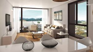 DESIGN HOMES I. Neinor Homes - YouTube Interior Design For New Homes Sweet Doll House Inspiring Home 2017 The Hottest Home And Interior Design Trends Best 25 Small House Ideas On Pinterest Beach Ideas Joy Studio Gallery Photo 100 Office 224 Best Sofas Living Rooms Images Gorgeous Myfavoriteadachecom 10 Examples Designer Neoclassical And Art Deco Features In Two Luxurious Interiors Industrial Homes Modern Peenmediacom