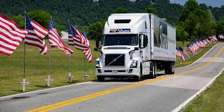 News | Fleet Advantage Elite Truck School Home Facebook Magazine 175 Go West 979 Trucking Mngmt Mack Aaa Driving Raceryt Youtube Missing Trucker Emerges From Wilderness After 4 Days Local A1 Cdl Mansas Va Crst Expited Recognizes Driver For 46 Years Of Service Ctc Offers Traing In Missouri Student Drivers 5 Ways Are Making Thanksgiving 2014 Possible Start A Career With At Swift Academy Roads Archives Newsroom Paper