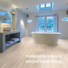 bathroom awesome waterproof laminate flooring for comfortable