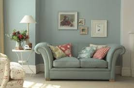 Country Style Living Room Decorating Ideas by 160 Modern English Country Decor Ideas For Living Room Home123