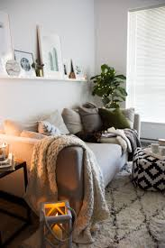 Get Cozy With These #hygge Decor Tips | Interiors | Pinterest ... Urban Barn Livein Ding Room Reveal Listen To Lena Rooms Enchanting Vesper Chair Chairs Compact Ideas Enter The Living Aecagraorg Modern House Blush Bedroom With Tasures Travels The Ultimate Dinner Party Contest Lure Sofa Chaise Taylor Grey Sectional From Belvedere Brown Leather Swivelrecliners Sold Articles Style Fniture Tag Luxury