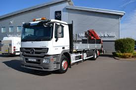 Mercedes-Benz Trucks - Actros - 2013 | 1799221 | Commercial Motor 2013 Mercedes Benz 2544 Stiwell Trucks Mercedesbenz Sprinter 313cdi Mid Roof Van Truck Www Actros 14 Pallet Tray Daimler Alaide Mercedesbenz Brabus B63s 700 6x6 24 Rugs Jo Autogespot 2551l_containframeskiploader Trucks Year Of Caminho Mercedes Benz Top Youtube G550 Base Sport Utility 4 Door 5 5l Used Search Mercedesbenzcouk Arocs Mixer By 3d Model Store Humster3dcom Mitsubishi Canter 515 Wide White For Sale In Regency Park At Actros Nettikone