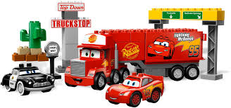 Duplo   Cars   Brickset: LEGO Set Guide And Database Disney Cars Toys Shiny Mater Wheelie At Toystop Toon Maters Tall Tales Part 1 Rescue Squad Pixar 3 Tow Radio Control And 22 Similar Items Pin By Joel Offerman On Ftf Pinterest Truck Recue Saves Lightning Mcqueen Fire Red Die Cast Fire Engine Shopdisney Fisher Price Disney Shake N Go Lightningsherifffire Materfin Bgkokthailand February 05 2015 Tokyo Toy Car Japan Fireengines Visits Fisher Price Little People Truck