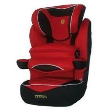 si e auto isofix groupe 0 1 18 best sièges auto images on 1 car seat and automobile