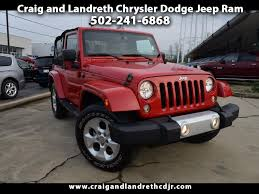Used Jeep Wrangler For Sale Richmond, KY - CarGurus Sport Utility Vehicle Simple English Wikipedia The Free Cash For Cars Richmond Ca Sell Your Junk Car The Clunker Junker Cabt Stretch Truck Company Upfitter Lovely Craigslist Honda Accord Sale By Owner Civic And Ky Used 2012 Harley Davidson Motorcycles Sale Become On Houston Tx And Trucks For By Awesome In Theres An Adorable Nissan Figaro Import In Virginia Qotd What Fun Under Five Thousand Dollars Would You Buy Modern Way We Put Seven Services To Test