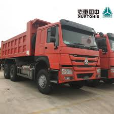 100 Ebay Trucks For Sale Used 3 Axle Dump Truck For Sale Only 4 Left At 65