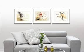 kunstdrucke goldene serie onlineshop galerie in den wolken