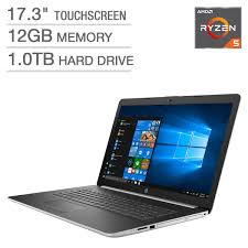 HP 17.3 Tubesandmore Coupons Hp Coupon Code For Laptop Hp Pavilion All In One Pc Unboxing Voucher Codes Discount Boutique Visual Studio Professional Coupons Save Upto 80 Off August 2019 New Hp Spectre X360 13 Convertible Skylake 110415 After 15 Computer Is Not Turning On Viith Pavilion Gaming 15dk0010nr Nvidia Geforce Gtx 1050 Omen By 15dc0118tx Envy X360 Core I7 156 Touch Laptop 899 220 Electronics Lincoln Center Today Events 15aw009ax Amd A10256gb Ssd16gbwin 10 Envy Dv7 Target John Frieda Off Toners Use Eofys