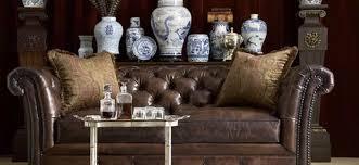 shop living room bob timberlake