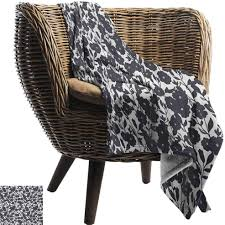 Amazon.com: BelleAckerman Baby Blanket,Floral,Dark Charcoal ... Hollywood Outdoor Adirondack Acacia Rocking Chair By Christopher Knight Home Monster Moooi Shop Designer Fniture Boconcept The Idea Of A Christmas Fireplace Decor Stock Image Rockingchair Pong Brown Knisa Light Beige Vitra Eames Plastic Armchair Rar Vintage155 Tall Wood Spindled Doll Rocking Chair Rocker Stuffed Animal Bear Country Rustic Dark Stain Color Arm With Arms Amazoncom Louise Wood Vintage Miniature Planter Flower Pot Pictures Download Free Images On Unsplash Best Artificial Flowers Silk Paper And Fabric Flora Frankie Dusty Pink