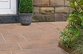 Inexpensive Patio Ideas Uk by Ideas For Patios Wickes Co Uk