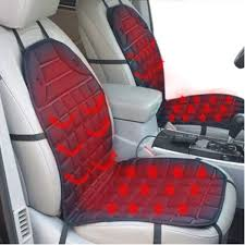 Autozone Locator Heated Seat Covers For Office Chairs 24hr ... Vital 24hr Ergonomic Plus Fabric Chair With Headrest Kab Controller 24hr Big Don Office Brown Shipped Within 24 Hours Chairs A Day 7 Days Week 365 Year Kab Office Chair Base 24hr 5 Star Executive Stat Warehouse Tall Teknik Goliath Duo Heavy Duty 6925cr High Back Mode200 Medium Operator Ergo Hour Luxury Mesh Ergo Endurance Seating Range