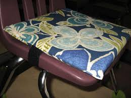Orthopedic Office Chair Cushions by Ergonomic Office Chair Cushion U2014 Office And Bedroomoffice And Bedroom