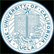 Sigma Phi Delta Wikipedia