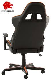 dxracer formula series gaming chair oh fh08 no