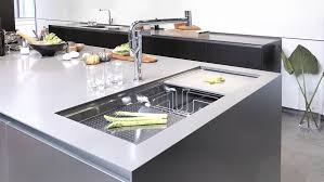 Stainless Steel Utility Sink With Drainboard by Single Bowl Kitchen Sink Stainless Steel With Drainboard
