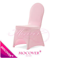 US $690.0  [ MOCOVER ][ SINO GERMANY CO BRAND ] BABY PINK ANGEL WING 80/ 20  Spandex Chair Covers With Luxury Diamond Buckle Included-in Chair Cover ... Buy Genubi Saucer Chair Removable Cover Foldable Indoor Awesome Fniture Antique Upholstered Rocking Mesh Netted Baby Bouncer Shopee Singapore Mas Rocker Chair Secretlab Throne Series Grey Meryl Rocking Kave Home Stokke Tripp Trapp Set Mollynmeturquoisesnugghairwithremablecover Pink Kids Sofa Armrest Couch Children Toddler Birthday Gift W Ottoman Dual Swivel Harveys Recliner Fabric