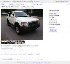 Craigslist Fools Gold - SCREENSHOT YOUR ADS - The Something Awful Forums Boobs N Beer 7b Women I Love Guns And Decal Etsy Show Off Your Tits If You Have Any Page 73 Tacoma World The Swenglish Life Day 301 Studten Worlds Newest Photos Of Diecast Gt500 Flickr Hive Mind 31 Truckers What Are Your Best Stories From Years On The Road Askreddit Love Boobs Town Rd Mud Bog Ford Ranger Youtube Offroad Home Facebook Commuting Strange Odd And Fun 462 Adventure