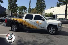 Yada Backup Camera Pickup Truck Wrap | Wrap Bullys | Me | Pinterest ... Backup Cameras 2019 Jeep Wrangler Ram Truck Rear Camera Explained Youtube Gps Wireless Backup Camera Color Monitor Rv Trailer View Wiring Problem Ford F150 Forum Community Of Esi Hitch Smallest Portable Rvs For Chevrolet And Gmc Multicamera System Factory Lcd Screen Best For Trucks Drivers In 2018 A All About Cars Rocky Americas Complete Vehicle Aftermarket Or In 2016 Blog Wireless Waterproof Car Monitor 7 Tft