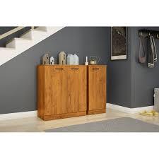 south shore narrow storage cabinet south shore smart basics narrow storage cabinet finishes