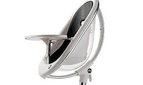 Mima Moon High Chair Amazon by Government Recalls Bassinets High Chairs And Bikes Austin Family
