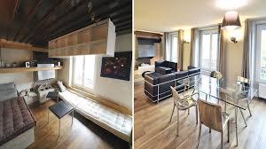 etagere suspendue plafond du71 jornalagora