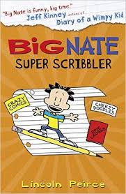 Big Nate Dibs On This Chair Paperback by 28 Best Big Nate Images On Pinterest Lincoln Comic Strips And