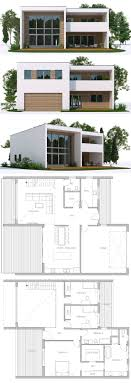 Best 25+ Modern Home Plans Ideas On Pinterest | Modern Home Design ... Contemporary Ranch Home Designs Bathrooms House Queenslander Modern Plans Are Simple And Fxible Modern Best 25 Container House Design Ideas On Pinterest Craftsman Style Interior Design 2017 Floor Openfloorplsranchhouse Transforming One Storey Into Two Open Plan Apartments Modern Ranch Home Plans Ultra 57 Best Images Brick Cape 121 Boise Facades Balcony River Hill Heritage Restorations Sweet Luxamccorg