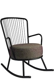 Betty Rocking Chair Terese Woven Rope Rocking Chair Cape Craftsman 43 In Atete 2seat Metal Outdoor Bench Garden Vinteriorco Details About Cushioned Patio Glider Loveseat Rocker Seat Fredericia J16 Oak Soaped Nature Walker Edison Fniture Llc Modern Rattan Light Browngrey Texas Virco Zuma Arm Chairs 15h Mid Century Thonet Style Gold Black Palm Harbor Wicker Mrsapocom Paon Chair Bamboo By Houe