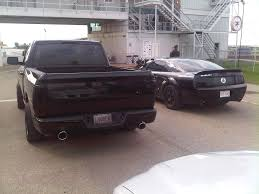 20x10 Kmc Monsters 12 Offset DODGE RAM FORUM Dodge Truck Forums With ...