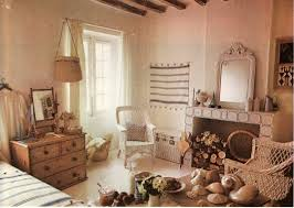 Gypsy Home Decor Pinterest by Hippie Room Decor Diy Hippy Apartment Best Therapy Images On