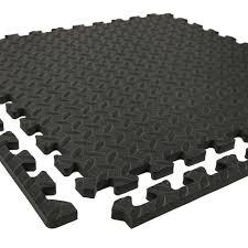 tile ideas interlocking rubber floor tiles black tile bathroom