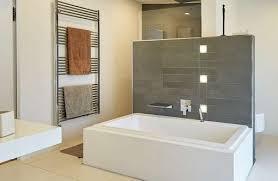 fliesen ideen die richtigen fliesen fürs badezimmer