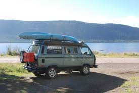 TheSamba.com :: Vanagon - View Topic - Fiamma F45S Awning Fitment Fiamma Awning F45s Buy Products Shop World Bag Suitable For Van Closed F45 F45s Gowesty Vanagon Tents Tarps Pinterest For Motorhome Store Online At Towsure Vw Transporter Lwb Campervan With 3metre Awning Find Awnings Three Bridge Campers Camper Cversions T5 T6 260 Vwt5 Titanium Uk Homestead Installation Faroutride Kit And Multivan Spare Parts Spares Outside Or Canopy Supply Costs Self Fit