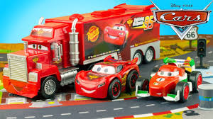 Disney Cars Camion Mack Truck Deluxe Playset Flash McQueen Disney ... Mack Ch Setforward 04 Current Exguard Cars 3 Diecast 155 Scale Oversized Deluxe Truck Paulmartstore The Disney Store And Love From Mummy Aftermarket Parts Stainless Steel Accsories For Trucks Dieters New 164 Scale Anthem Sleeper Cabs First Gear Amt 125 R685st Semi Tractor Ricks Model Kits Pinnacle 2011 By 3d Model Store Humster3dcom Dizdudecom Pixar Hauler With 10 Die Cast Amazoncom Disneypixar Carrying Case 15 Test Listing Do Not Bid Or Buy263572730411 Trucks And Lights Hoods All Makes Models Of Medium Heavy Duty What Were Built Hayward Page 2 Antique Classic