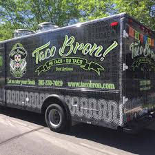 Taco Bron - Denver Food Trucks - Roaming Hunger Bbq Street Eats Columbus Loops Food Truck Home Ohio Menu Prices 8 Mile 610 Movie Clip The Lunch 2002 Hd Coub Gifs Lil Tic Battles Rabbit Youtube Rolando Wayne On Twitter Look Like An Extra Nigga At The Trejos Tacos Is Hitting Road With Its Very First Food Truck 25 Best Rock Movies Ever Made Flavorwire Fort Collins Trucks Start Weekly Thursday Rallies And Beer Together A Cancer Walk Philly Imdbpro Sergs Mexican Kitchen 1363 Photos 351 Reviews Tmex Boosts Sales For Texas Pizza Wings Restaurant