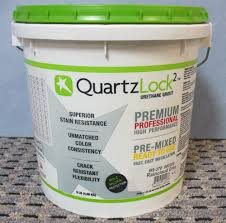 difference between grout and caulk installerstore