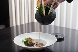 cuisine 3d alinea cuisine 3d alinea beautiful alinea with cuisine 3d alinea eko