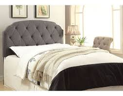 Value City Furniture Tufted Headboard by 247 Best The Classics Images On Pinterest Mattress Diapers And