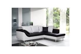 mini canapé canapé d angle elvis mini design