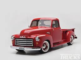 Vintage Gmc Trucks | 1949 Gmc Truck Front | Vintage Pick Up's | GMC ... 1955 Gmc 100 Jimmy The Rat Hot Rod Network New To Me 68 C1500 Truck Ive Always Wanted Classictrucks 1948 Truck Second Series Chevygmc Pickup Brothers Classic Parts American Historical Society 1947 Chevy 10 Pickups That Deserve Be Restored James Buckalews Black Betty 195559 And Ebrake Youtube Central Florida Club Home Facebook Dsalestedfordpiuptruckl Cars Rhpinterestcom